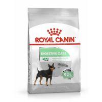 best quality pet food.