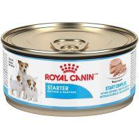 best quality dog food.