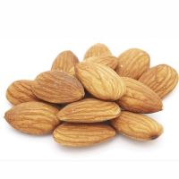 best quality almonds nuts