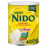 100% QUALITY dried skimmed milk powder