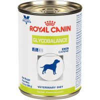 best quality dogs food.