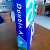 100% Pure Wood Pulp Navigator A4 Copy Paper