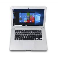 refurbish laptop