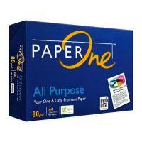 printing a4 copy paper
