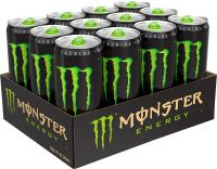 100% quality energy drink energy drink