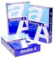 double a4 copy paper / jk copy papers