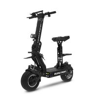 electric scooter bike