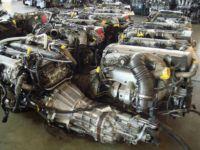 CAR ENGINES