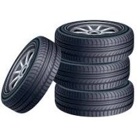 Japanese second hand car tires