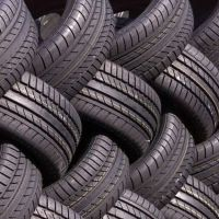 cheep wholesale price  used tires