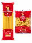 Good Quality Pasta Spaghetti Available