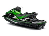 BEST  AFFORDABLE PRICE JET SKI Available