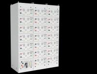 Battery Pack of Renewable Energy BSLBATT