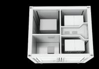 B10-Energy-Storage-Battery-System