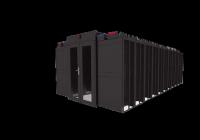 10Kva Distributed Intelligent Uninterruptible Power Supply