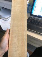 Pinewood Sawntimber, Wood Plank