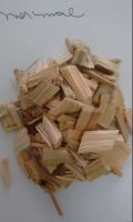 Wood chips Best Quality