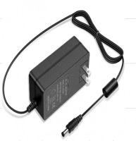 Wall Mount Power Adapter HYT-1204000