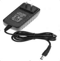 Wall Mount Power Adapter  HYT-1201500