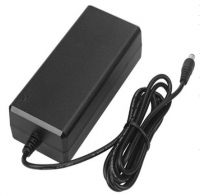 High quality Desktop Power Adapter HYT-1202000