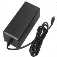 High quality Desktop Power Adapter HYT-1201500