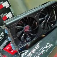 mining graphics Card 3090 GPU