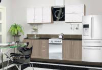 Paola kitchen