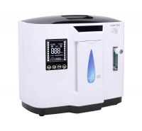 RS-E1837, Household oxygen generator