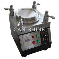 Fiber Polishing Machine (CX-20)