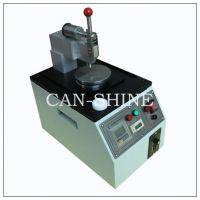 Polishing Machine for Fiber optic patch cord