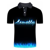high quality new arrival sublimated men shirts