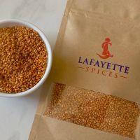 Top Quality organic Sesame Seeds