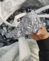 Carbon Ferro Silicon