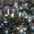AC / FRIDGE COMPRESSOR SCRAP Good Quality AC/ Fridge quality Compressor Scrap available Best Grade