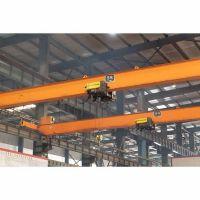 Shandong Kaiyuan Heavy Machinery Co. Ltd