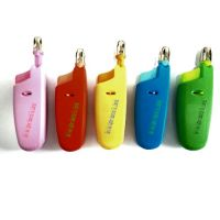 kitchen gas lighters