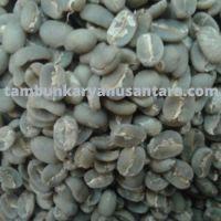 Specialty Arabica Mendagold Coffee (Best Seller)