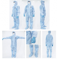 ACG � 30A ( PROTECTIVE CLOTHING)