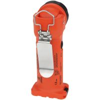 INTRANT® Intrinsically Safe Rechargeable Dual-Light , Angle Light