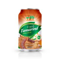 NFC Tamarind Juice