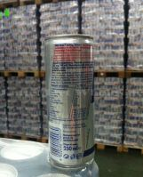 100% Original Red bull energy drink 350ml