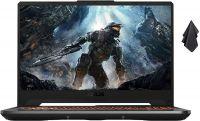 2021 ASUS TUF 15.6 FHD Premium Gaming Laptop
