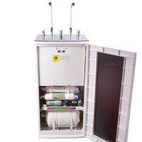 Water Purifier Vietnam Manufacturer Kangaroo KG100HK