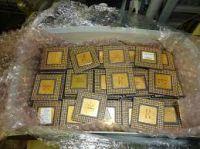 Cpu processor scrap and Ram