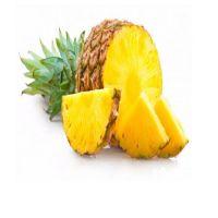 Wholesale for Fresh Pineapple