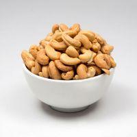 Good Quality Cashew Nuts / Cashew Nut Kernels W240 W320