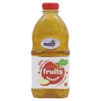 Fruits 100Percent Apple Juice