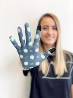 VirusFree Gloves