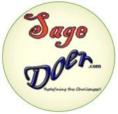 SageDoer