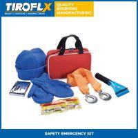 Safety Emergency Kit